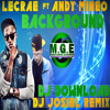 Lecrae - Background Ft. Andy Mineo (DJ Download Gospel e DJ Josiel  Remix)