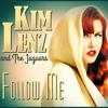 Kim Lenz and The Jaguars - Follow Me