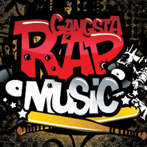 Rap Loquendo