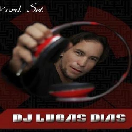 Dj Lucas Dias (Word Set)