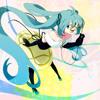 [MIKU] REDSHiFT - Keep the Joy Loop Forever