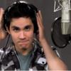 Come And Get It - Selena Gomez (Sam Tsui & Kurt Schneider Cover)