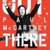 Paul McCartney -Golden Slumbers/Carry That Weight