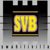 Mkuki Kwa Nguruwe Free Rington 4 SVB Fans