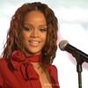 Rihanna ft Future- Love Mix