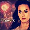 Katy Pery-Firework remix by Uponz