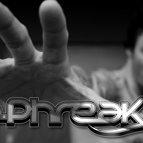 Laidback luke vs savage skulls vs daddy's groove_hurricane bass /b-phreak mashup/ FREE DOWNLOAD!!