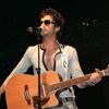 Atif Aslam Old Medley Song Atif Fans Only