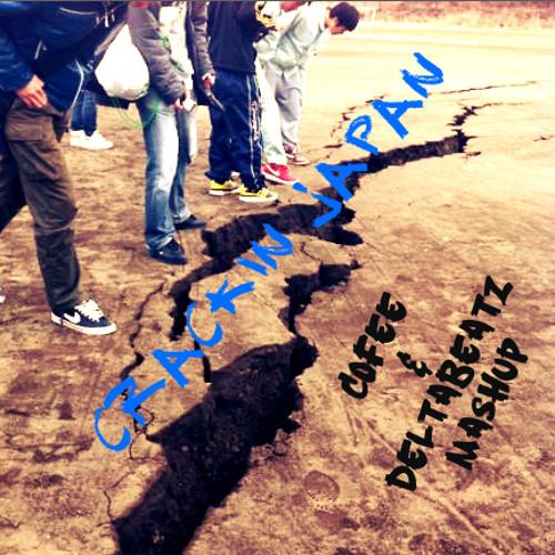 Crackin Japan (CoFFee & Deltabeatz Mashup)