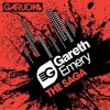 Gareth Emery - The Saga ( Tocadisco Remix )