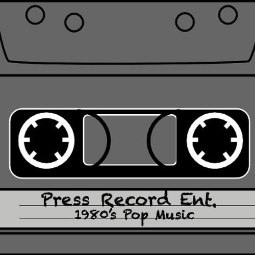 80's Pop Beat