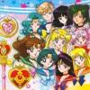 Sailor moon opening   luz de luna  version completa   latino  2010