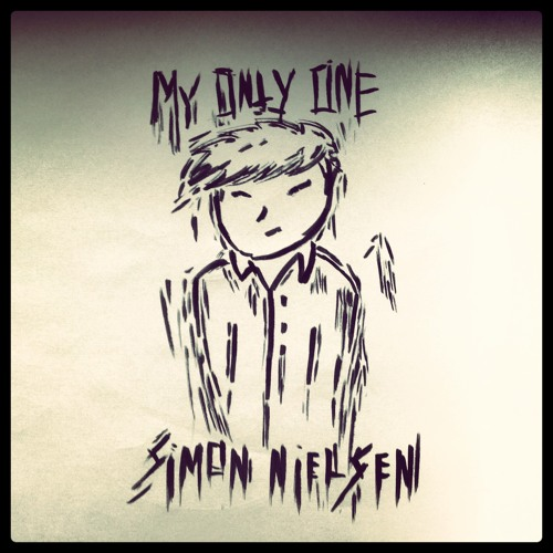 "Simon Nielsen - My Only One ""Free Download"""