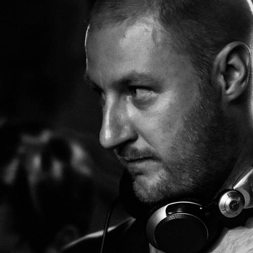 Johannes Deepmix June 2013