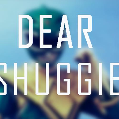 Dear Shuggie