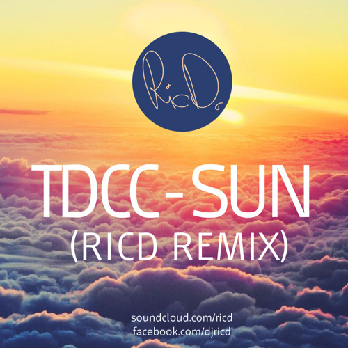 TDCC - Sun (RICD Remix)