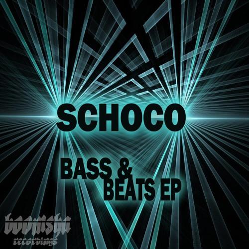 Schoco - G.O.D. [clip - Boomsha Recordings]