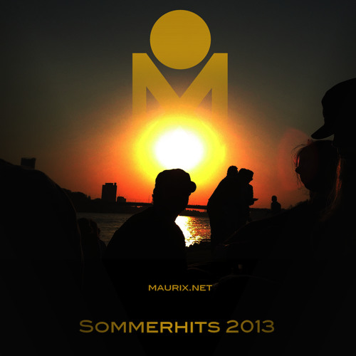 Sommerhits 2013