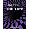 Digital Glitch 2.0.mp3