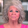 Hello Y'all, I'm Paula Deen (The Apology Remix by InfidelRokkit)
