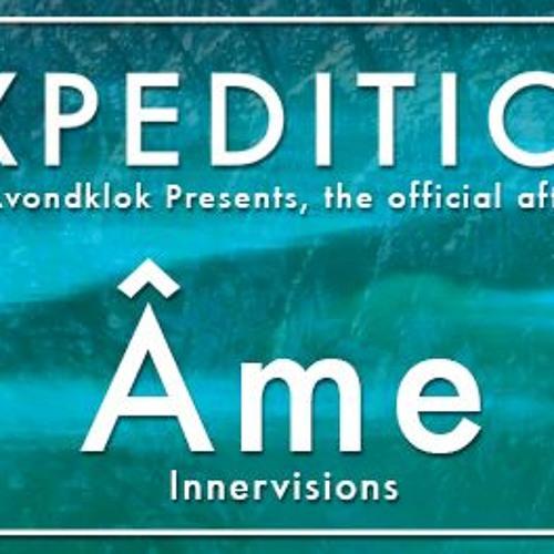 Daniel Zuur LIVE @ Avondklok with Âme & SEKOIA
