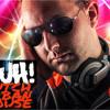 Mr Milow R Kelly Burn It Up Blow Your Speakers Live Club X Mix mp3