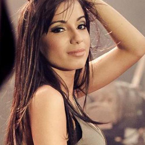 Anitta - Não Para (Versão Oficial Álbum - Estúdio)