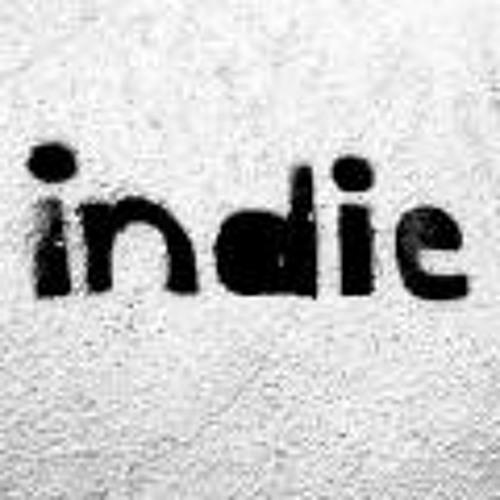 Remixes Indie Nacional