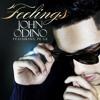 John Odino- Feelings.mp3