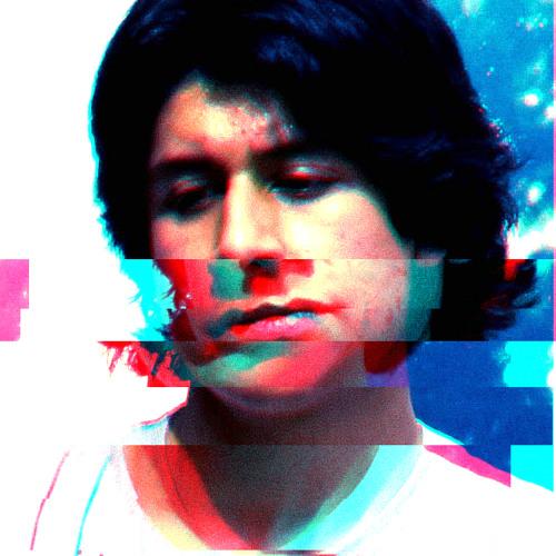 Ross (Vocal Demo)