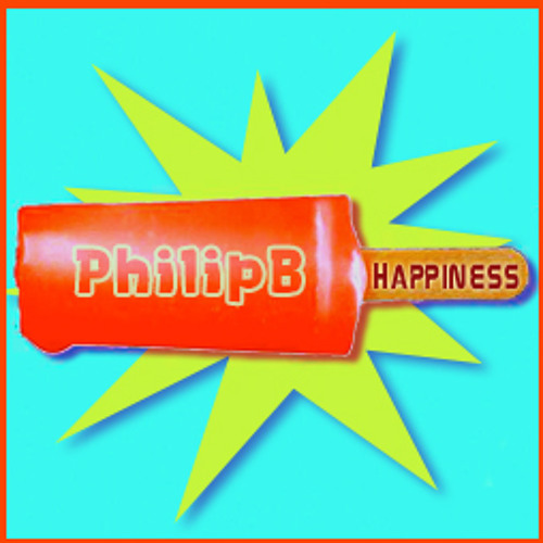 Happiness Remix By Philip B. Free Download