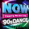 Now That's What I Call A 90s Mashup Vol 2! MP3 Download