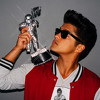 Bruno Mars - The Other Side ft. Cee Lo Green