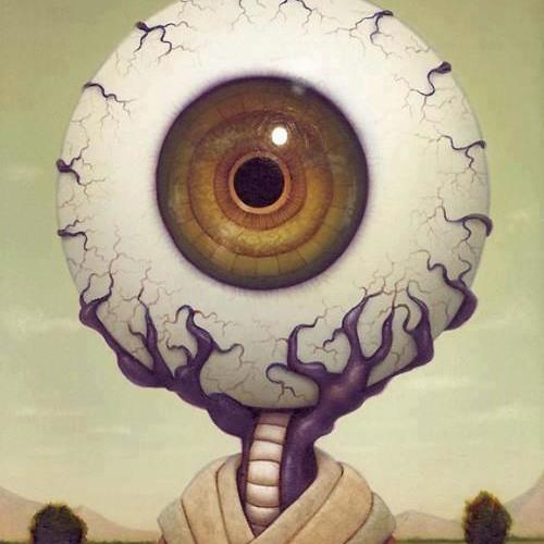 Cerebral Health - Other Dimension (E.P.) By DigiBeat / Neurobiotic Records