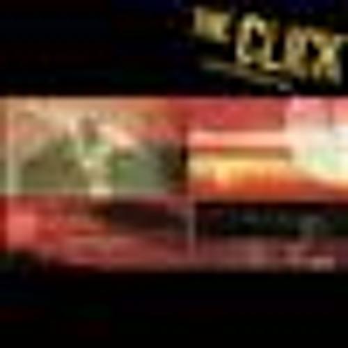 Juntamenta feat. Naimi & Charlie - The Click 2006