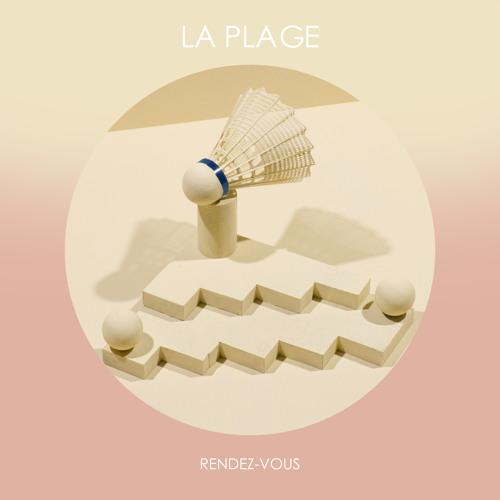 LA PLAGE - Rendez Vous