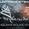 Download UkTuniTranceTeam140+ Pres. Earthquake Sound System 025 (MilamDo Guestmix) Mp3