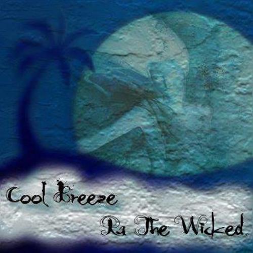 Cool Breeze (instrumental)