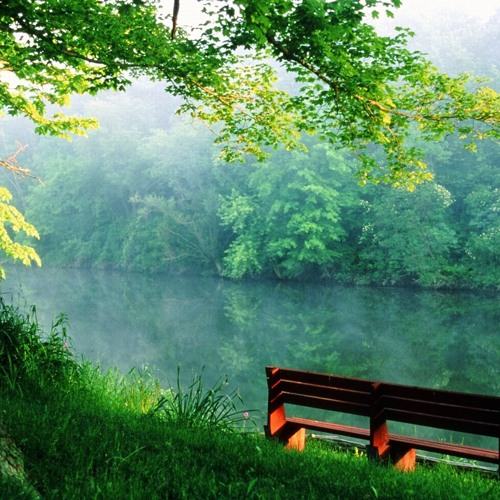 Serenity (old original)