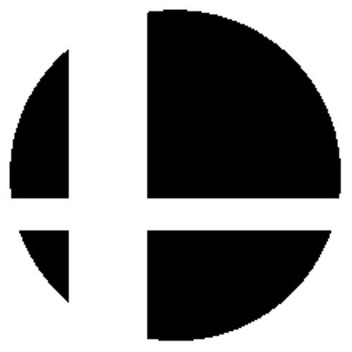 Super Smash Bros Brawl – Fire Emblem (Melee)