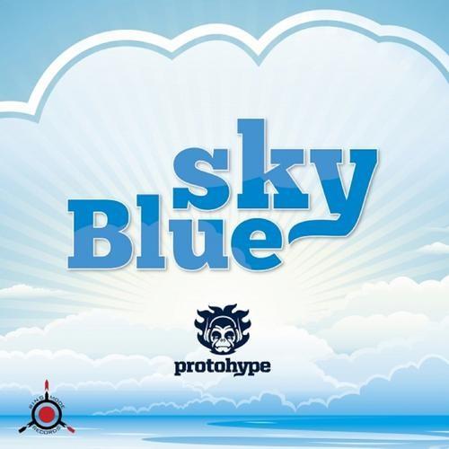 Protohype - Sky Blue (KhemehK Remix)