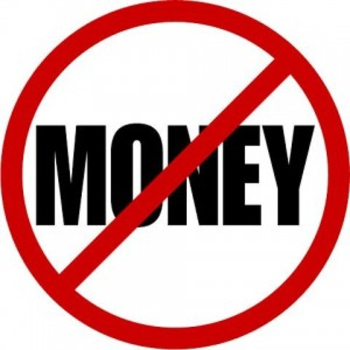 Diss to D Money