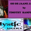 OH OH JAANE JAANA by TIMOTHY RAMPERSAD aka T-RAM