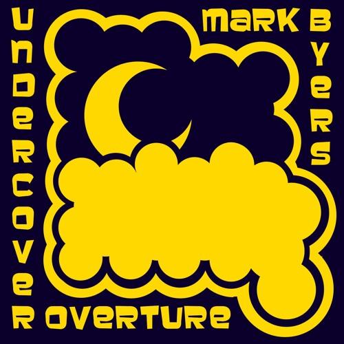 Undercoveroverture