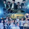 Los Mayitos De Sinaloa Ft. Banda Punto Medio   La Roca (En Vivo 2013)