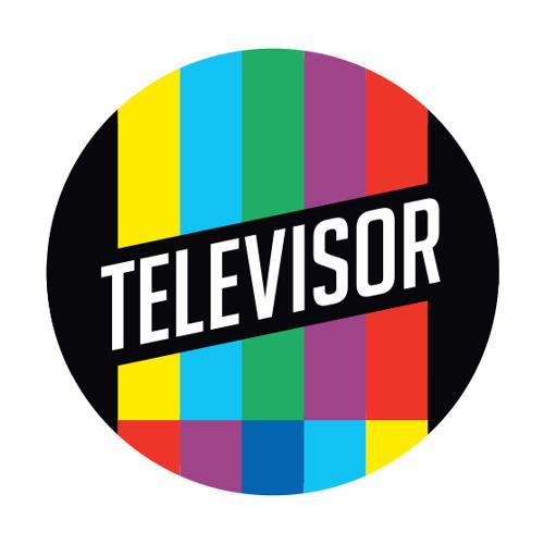 Televisor - Old Skool (Illuzion Remix) [FREE DOWNLOAD]