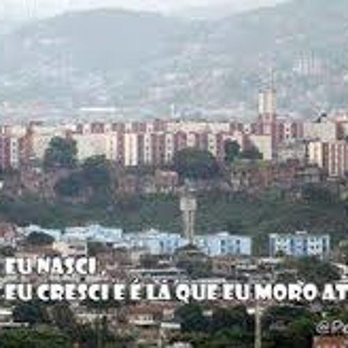 AQUECIMENTO - PESADO BAILE DA CIDADE ALTA 2014 [ DJ LUAN DO TBJ ] LANÇAMENTO FODA