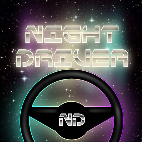NightDriver-MidnightRun-07-Bandwidth