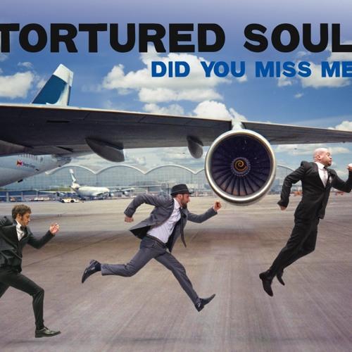 Album: Did You Miss Me
