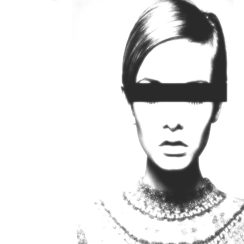 Death, Pierce Me (Silencer Cover)